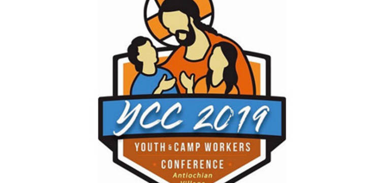 2019 Orthodox Youth & Camp Worker Conference Registration is Still Open